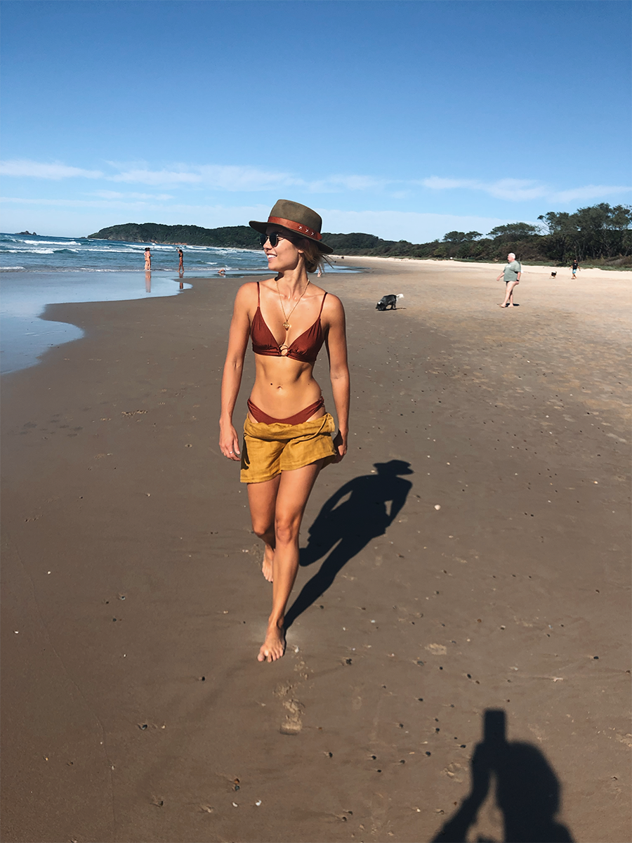 Elyse Knowles Skin Blog Byron Bay .PNG