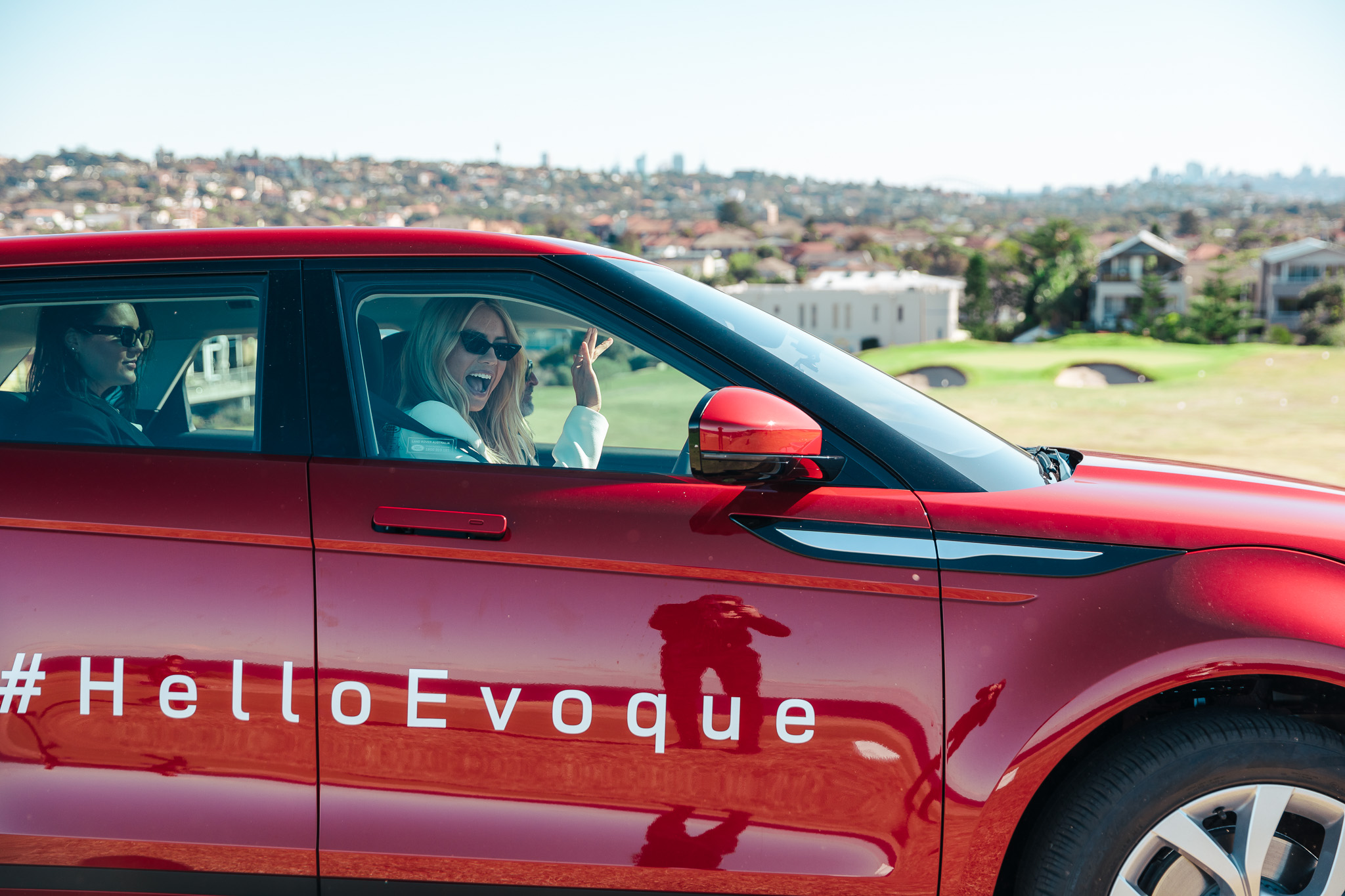 ELYSE KNOWLES RANGE ROVER EVOQUE 2019 25.jpg