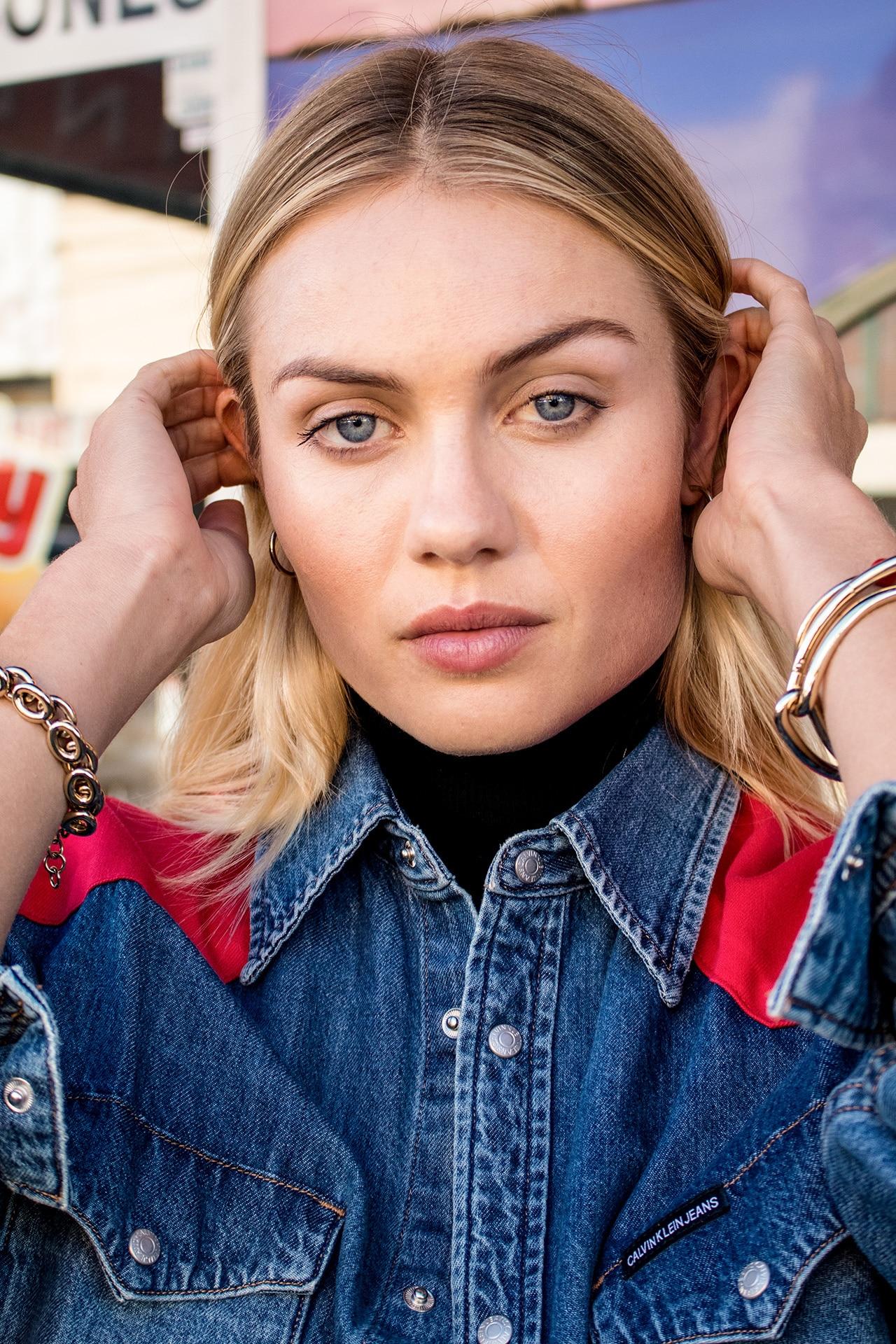 Elyse Knowles VOGUE Calvin Klein 2019 .jpeg