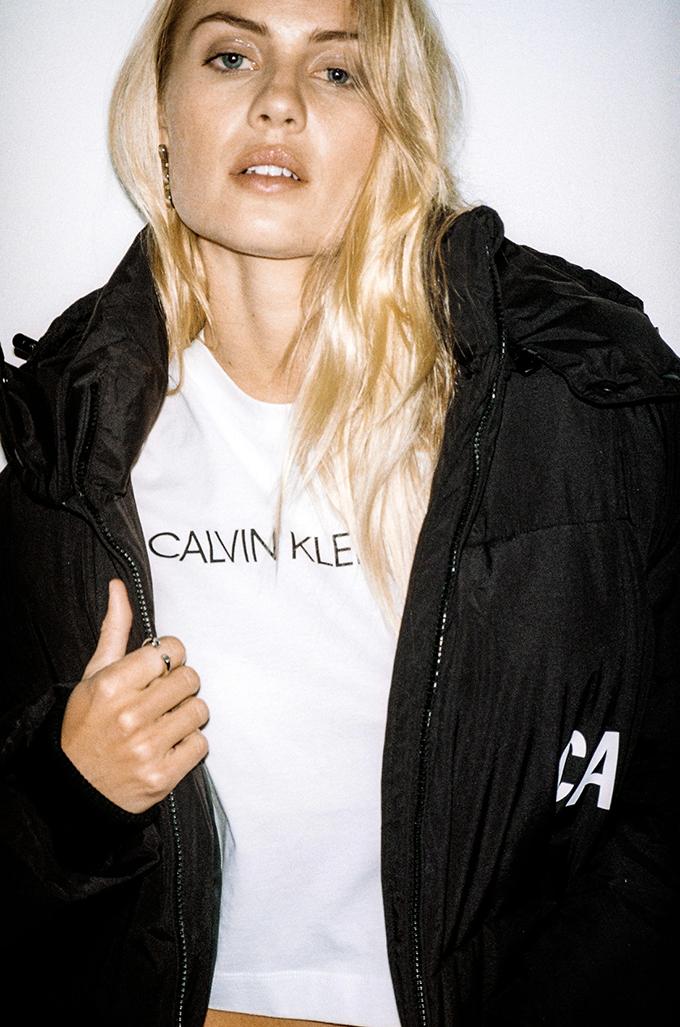 Elyse Knowles Calvin Klein 9 VOGUE.png