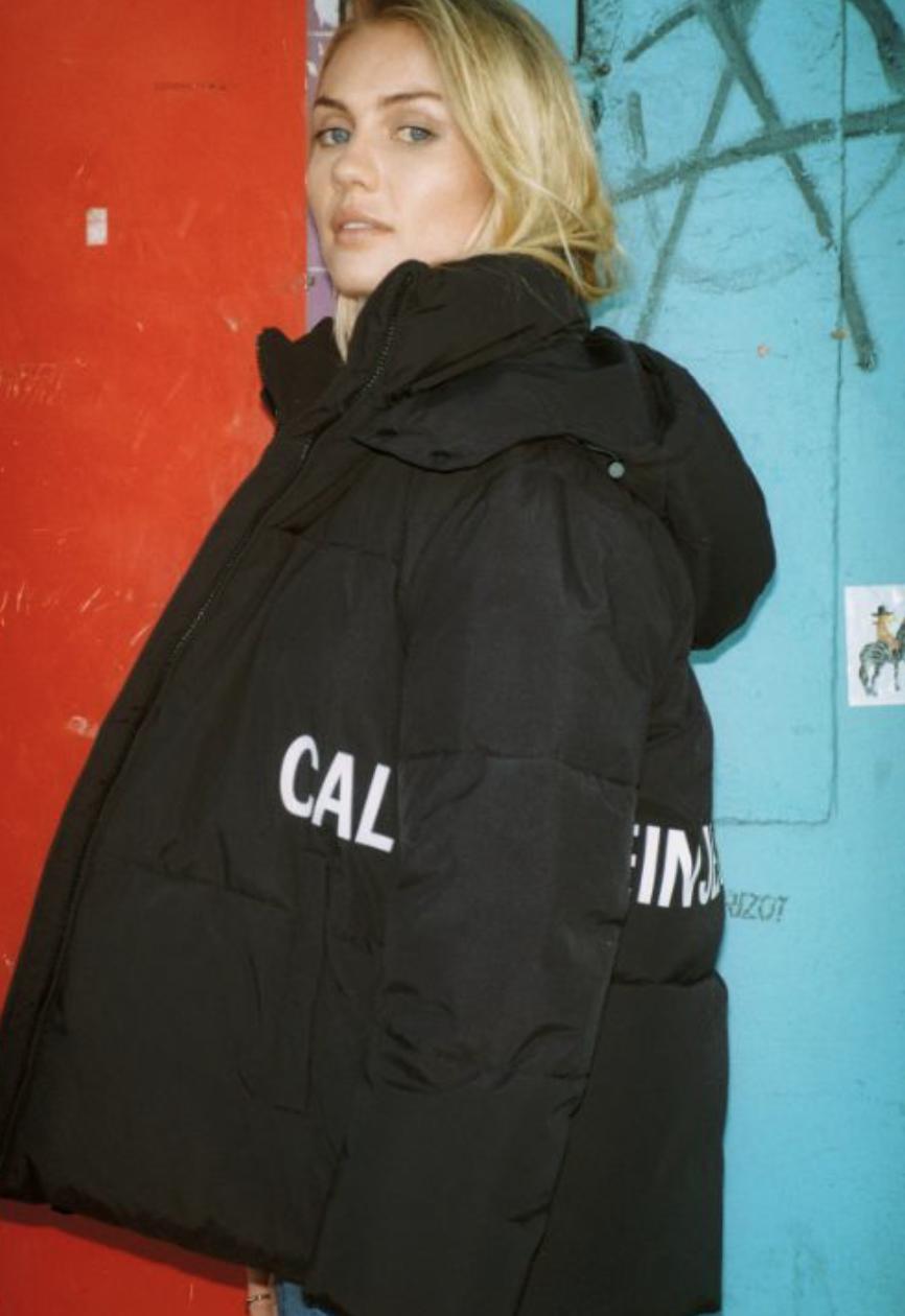 Elyse Knowles Calvin Kelin VOGUE 2019 3.png