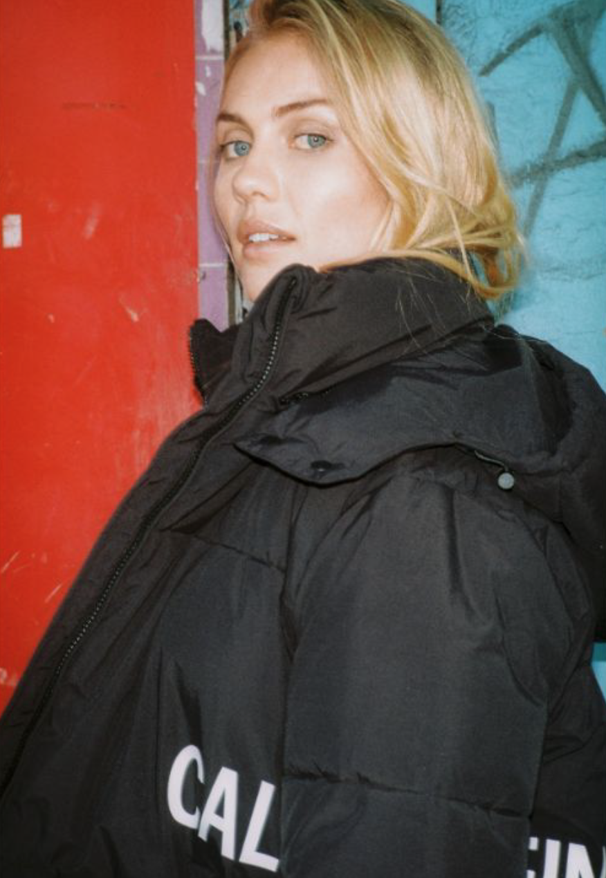 Elyse Knowles Calvin Kelin VOGUE 2019 4.png