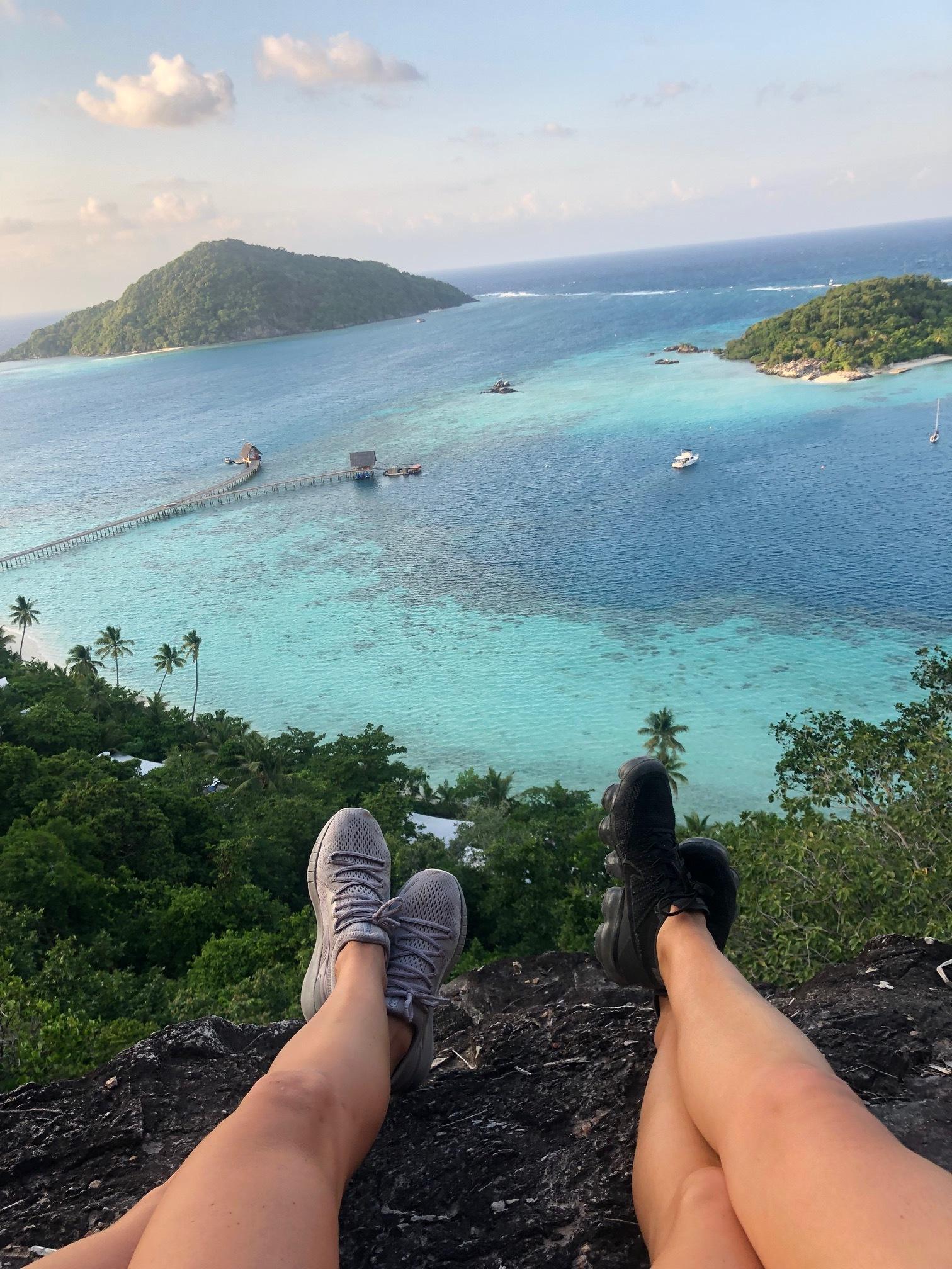Elyse Knowles BAWAH Indonesia 2019 8.JPG