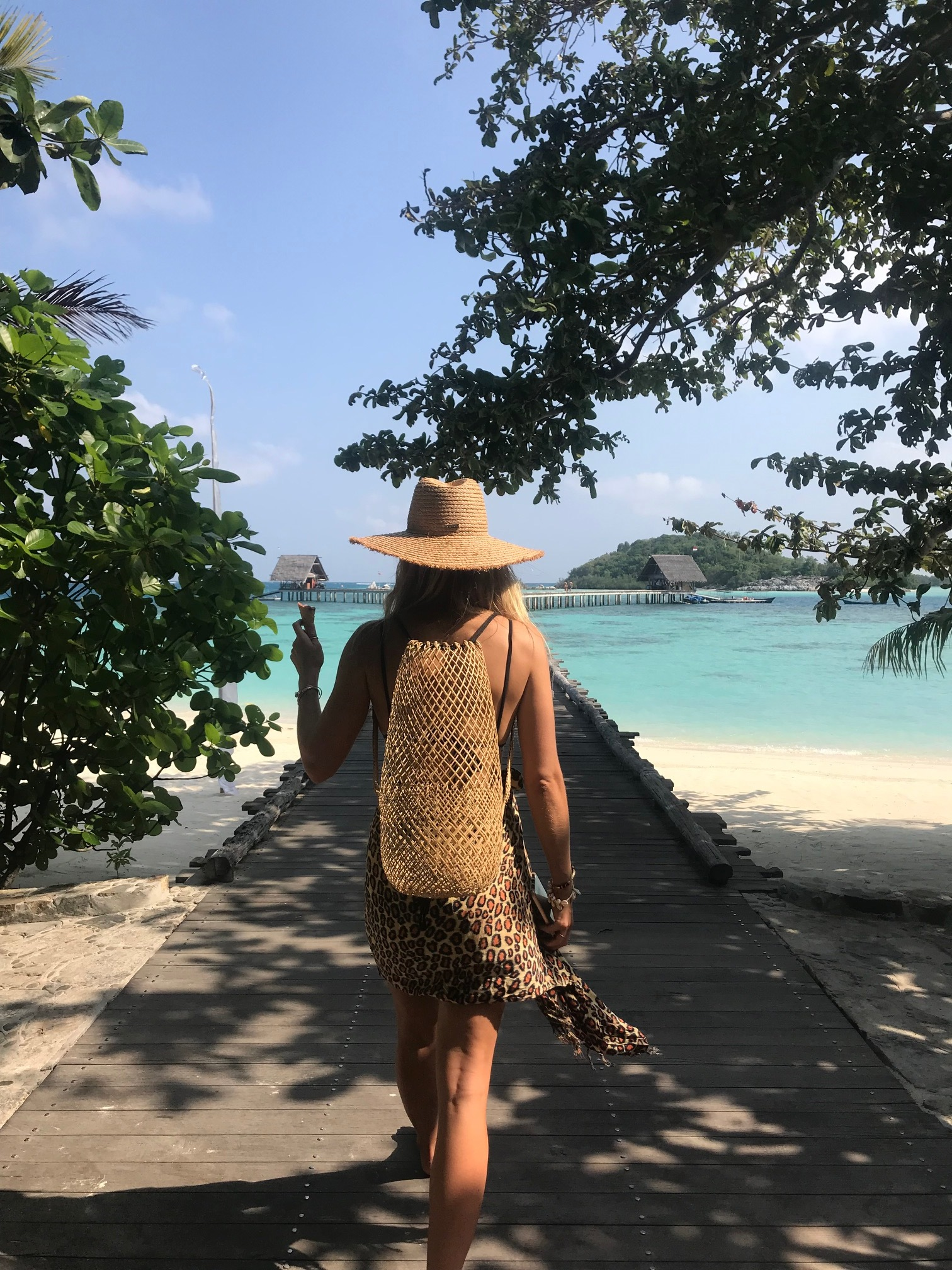 Elyse Knowles BAWAH Indonesia 2019 12.JPG