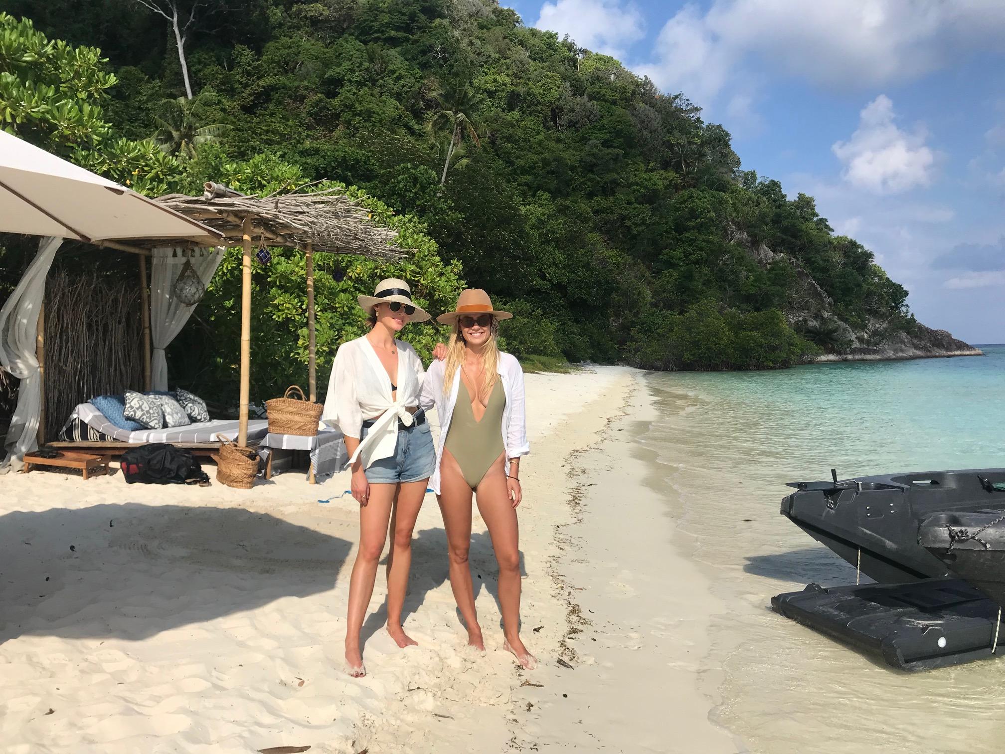 Elyse Knowles BAWAH Indonesia 2019 18.JPG