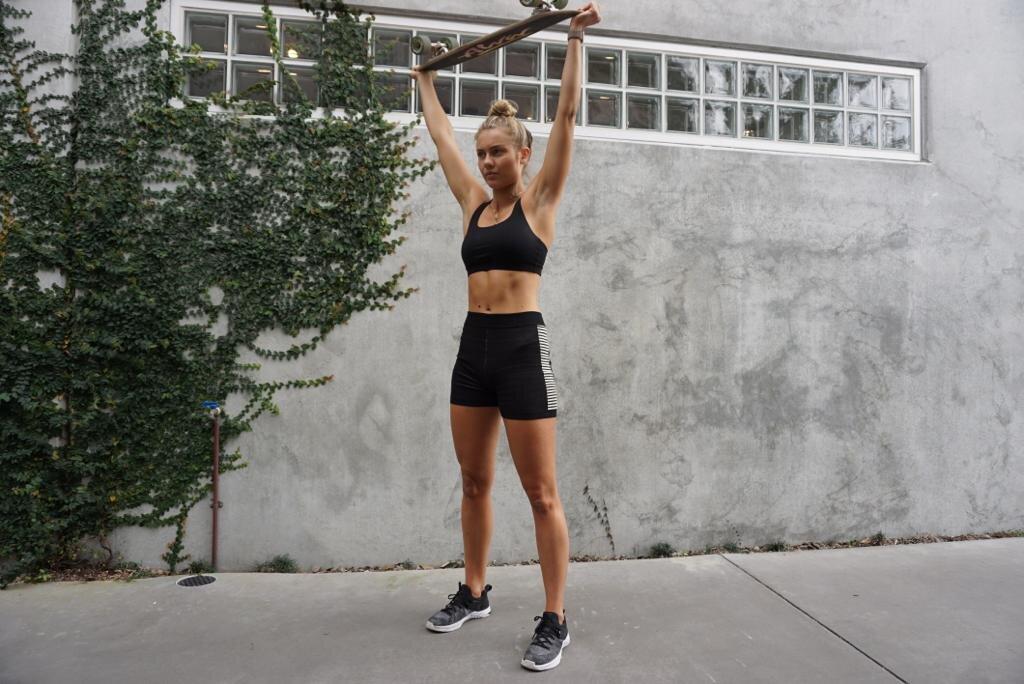 Elyse Knowles Skateboard Workout 2019 21.jpg