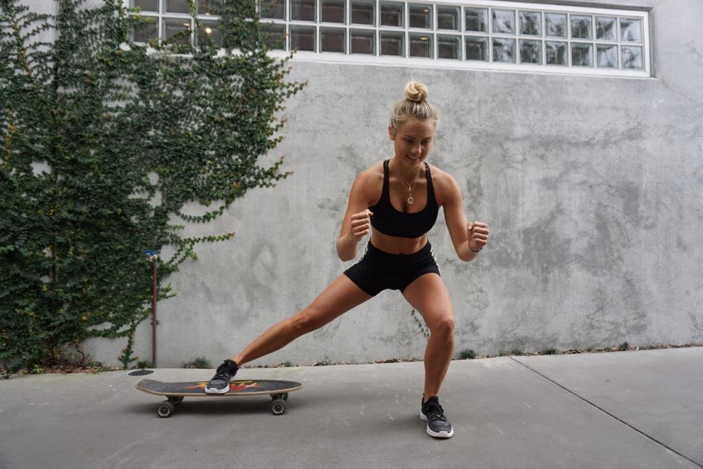 Elyse Knowles Skateboard Workout 2019 3.jpg