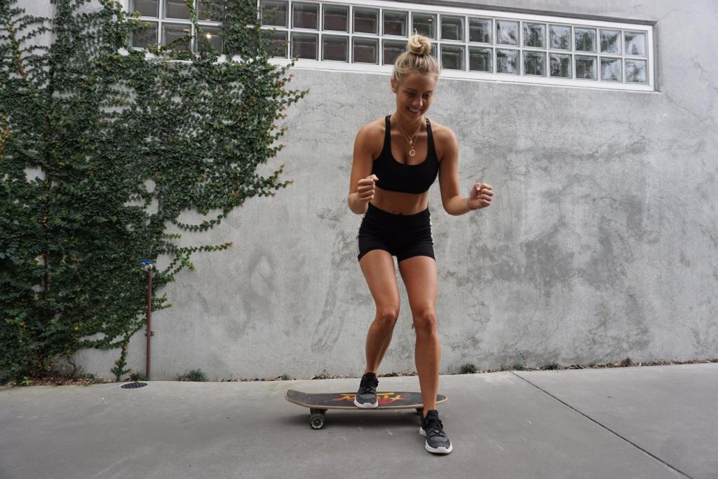 Elyse Knowles Skateboard Workout 2019 1.jpg