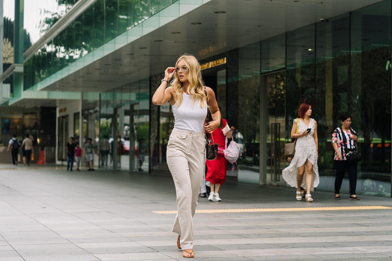 ELYSE KNOWLES TAG HEUER SINGAPORE GRAND PRIX 2019 3.jpg