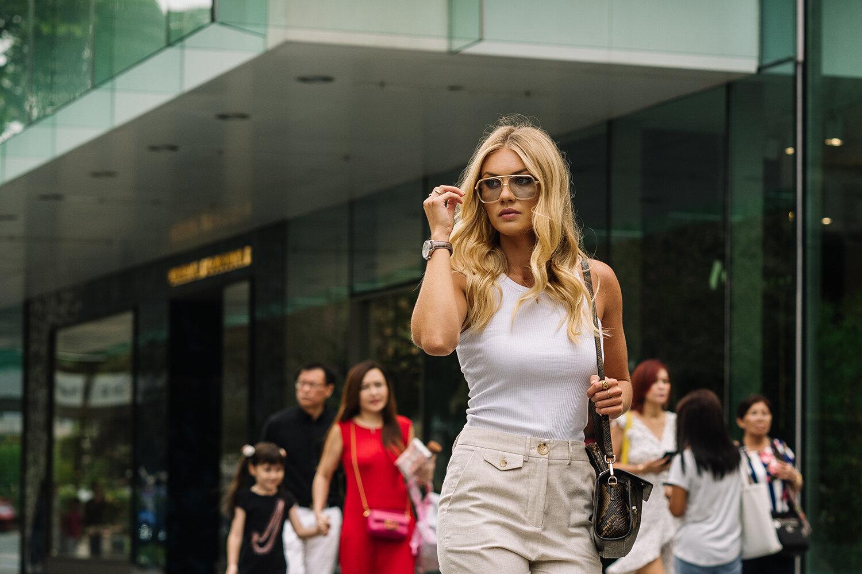 ELYSE KNOWLES TAG HEUER SINGAPORE GRAND PRIX 2019 4.jpg