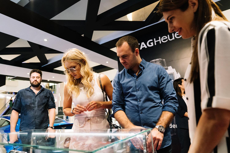 ELYSE KNOWLES TAG HEUER SINGAPORE GRAND PRIX 2019 8.jpg