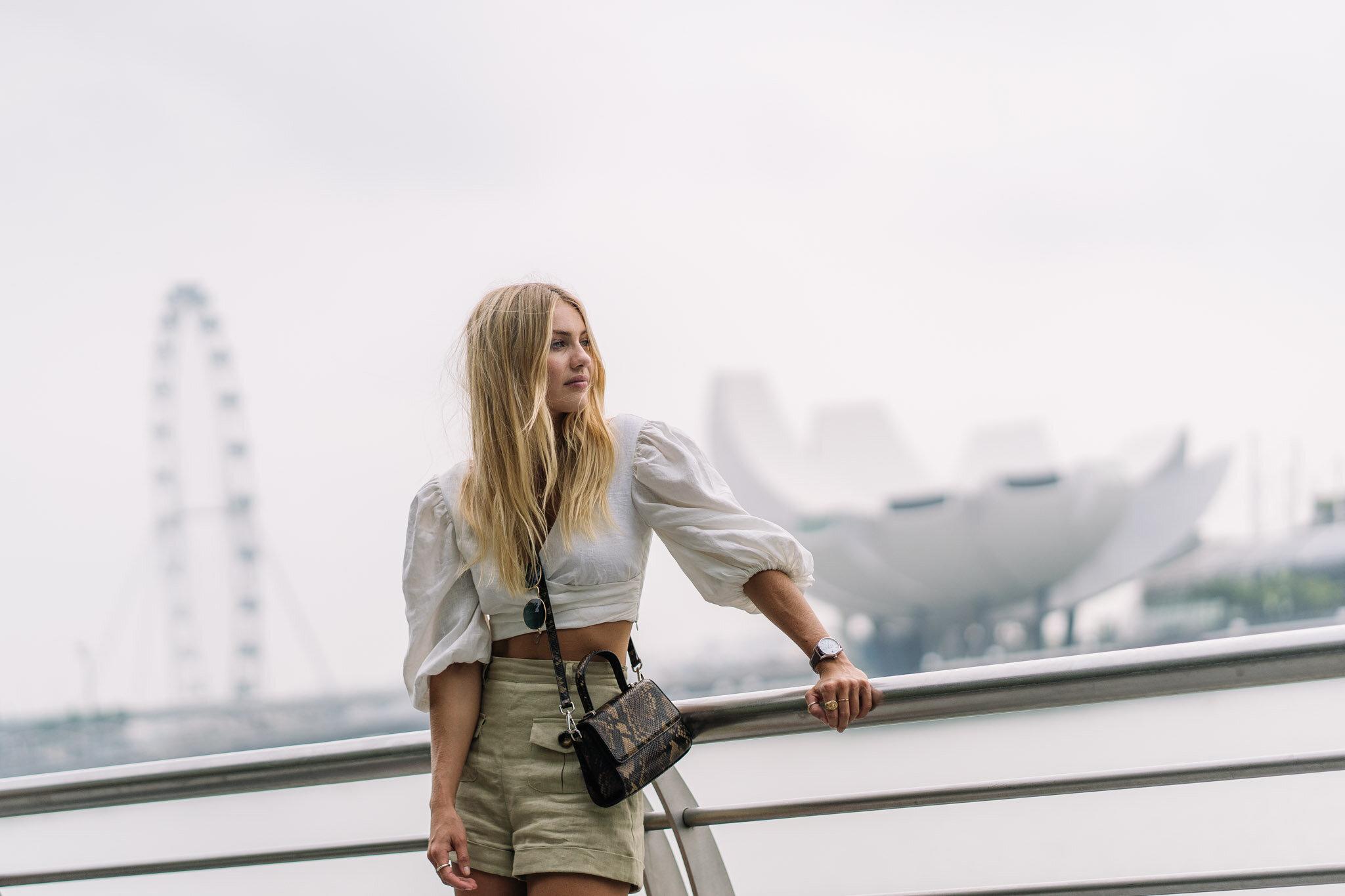 ELYSE KNOWLES TAG HEUER SINGAPORE GRAND PRIX 2019 2  6.jpg