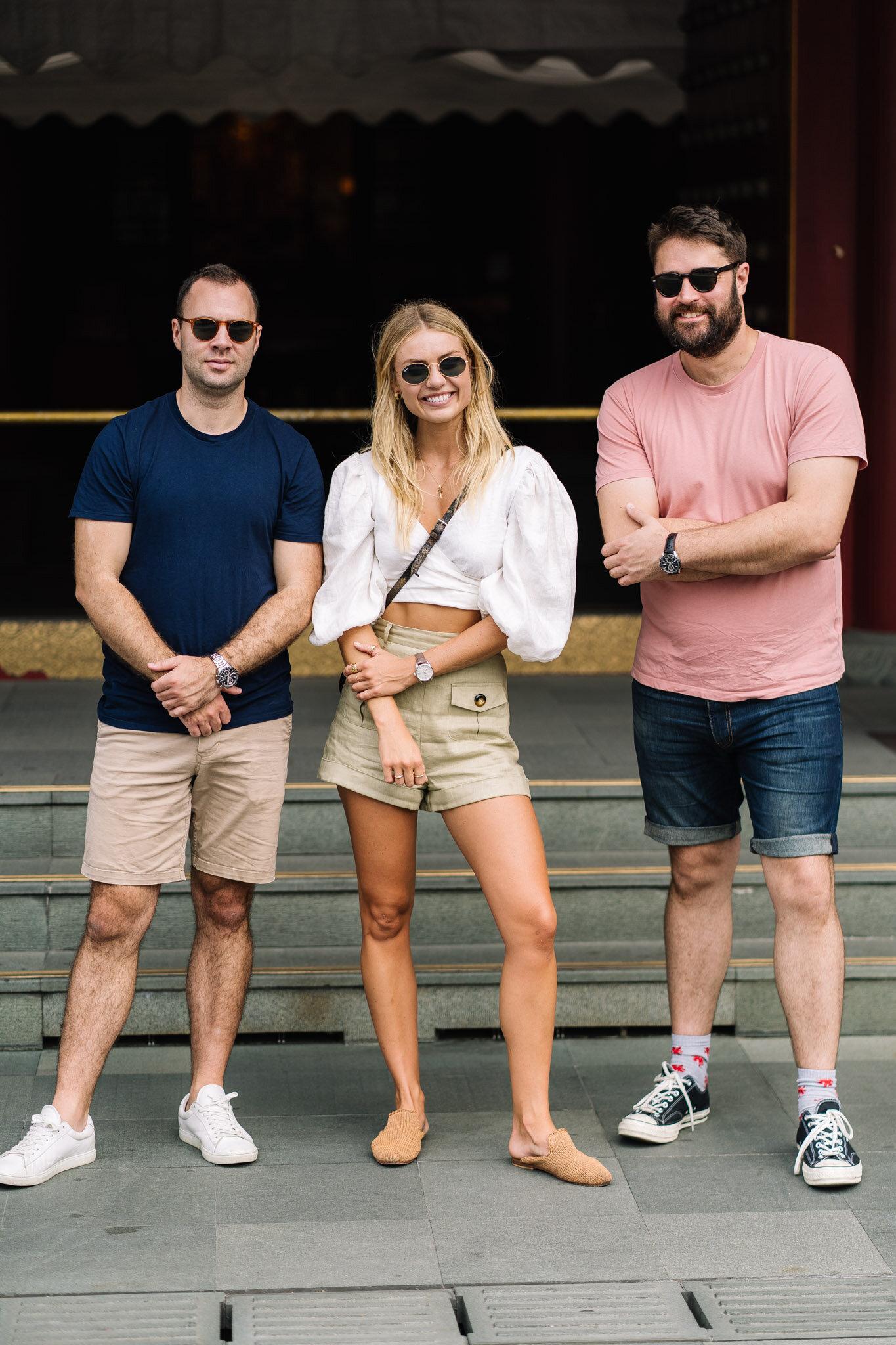 ELYSE KNOWLES TAG HEUER SINGAPORE GRAND PRIX 2019 2  8.jpg