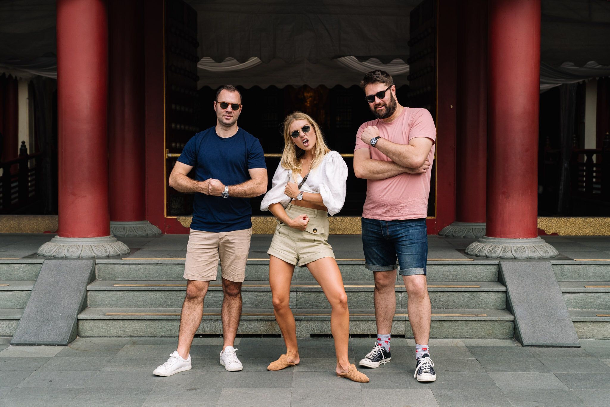 ELYSE KNOWLES TAG HEUER SINGAPORE GRAND PRIX 2019 2  9.jpg