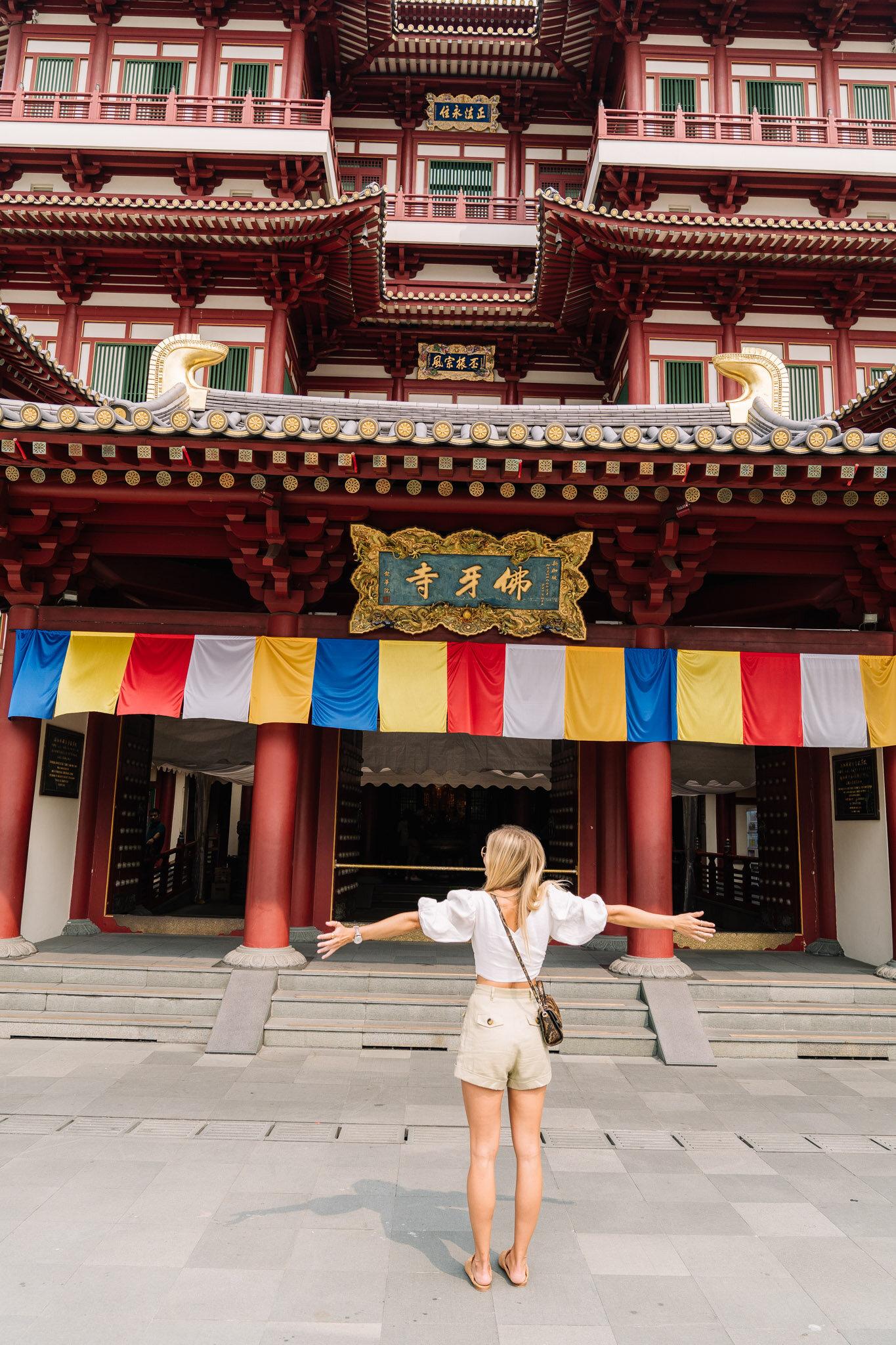 ELYSE KNOWLES TAG HEUER SINGAPORE GRAND PRIX 2019 2  10.jpg