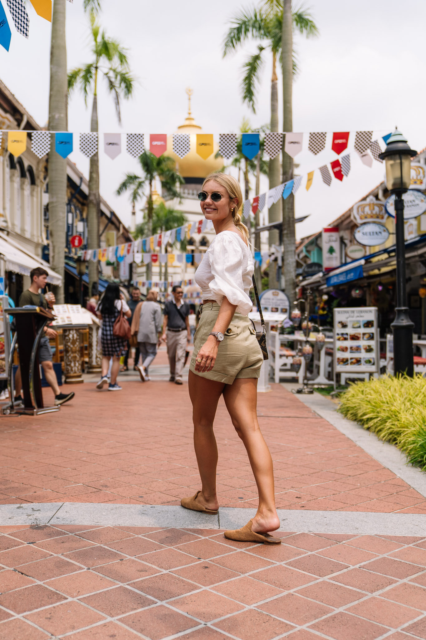 ELYSE KNOWLES TAG HEUER SINGAPORE GRAND PRIX 2019 2  16.jpg