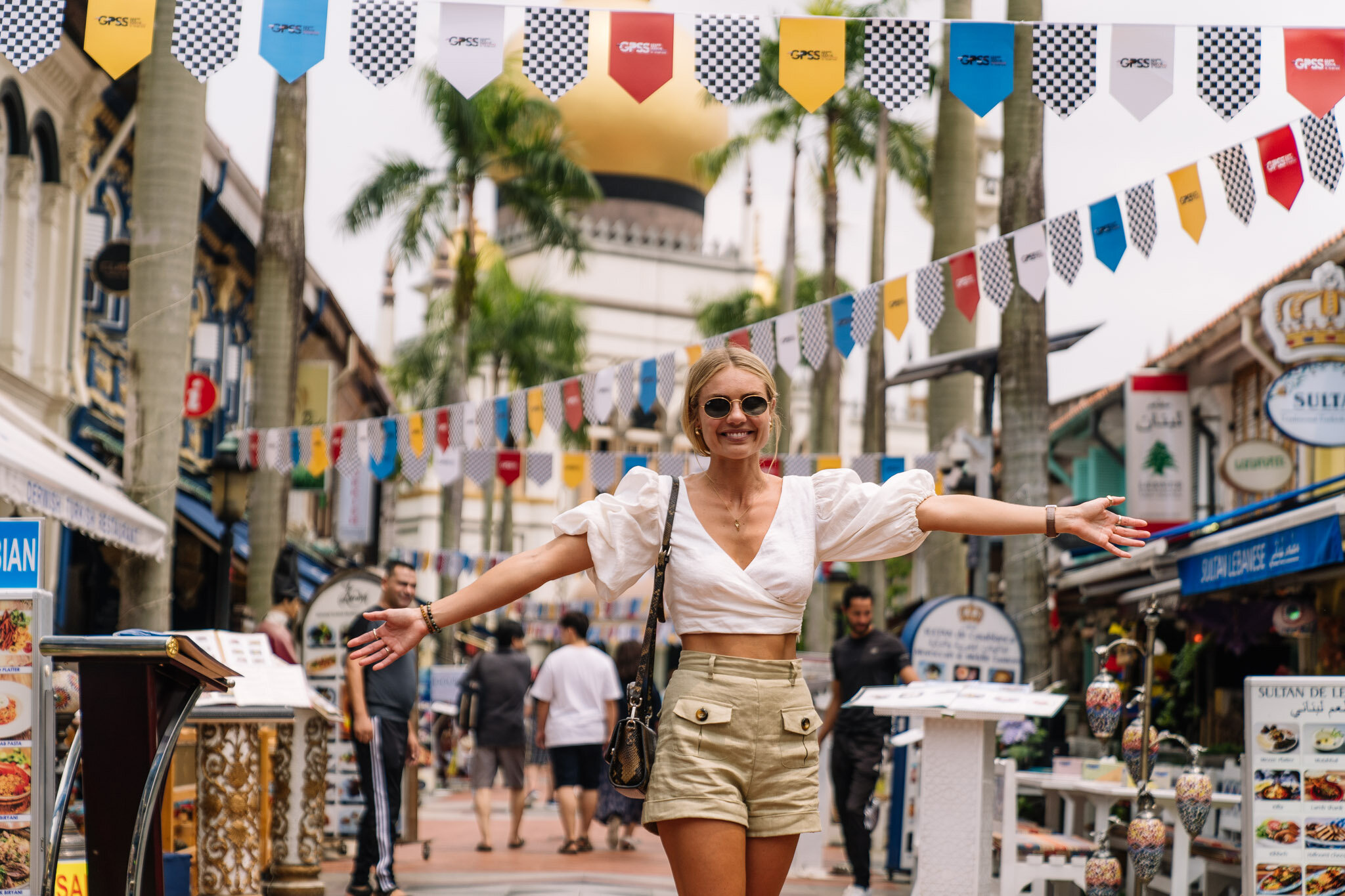 ELYSE KNOWLES TAG HEUER SINGAPORE GRAND PRIX 2019 2  18.jpg