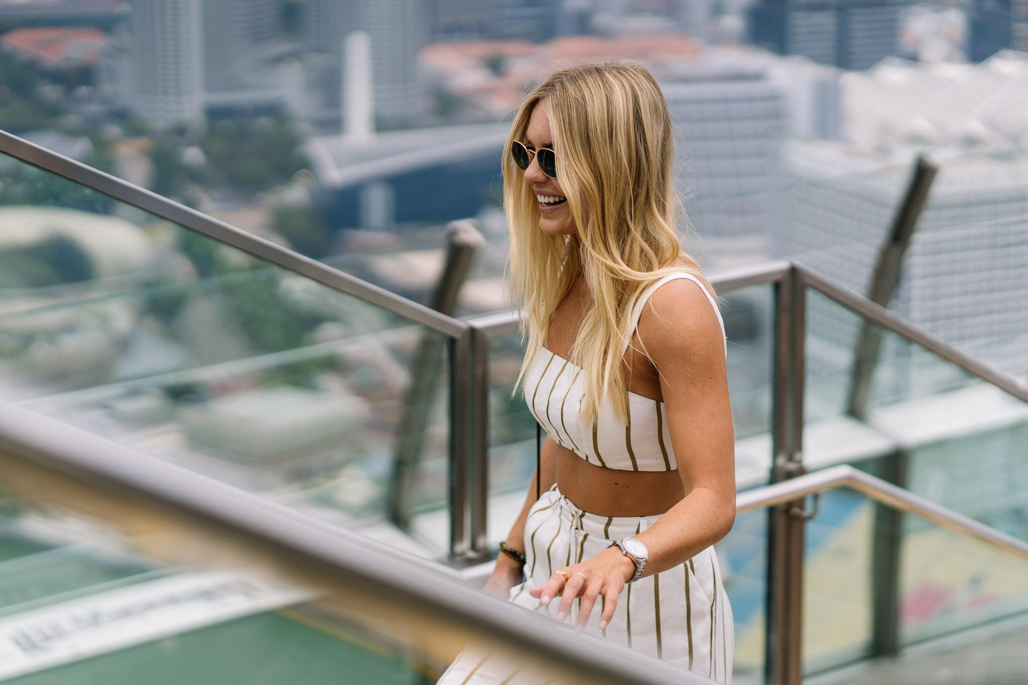 ELYSE KNOWLES TAG HEUER SINGAPORE GRAND PRIX 2019 2  21.jpg