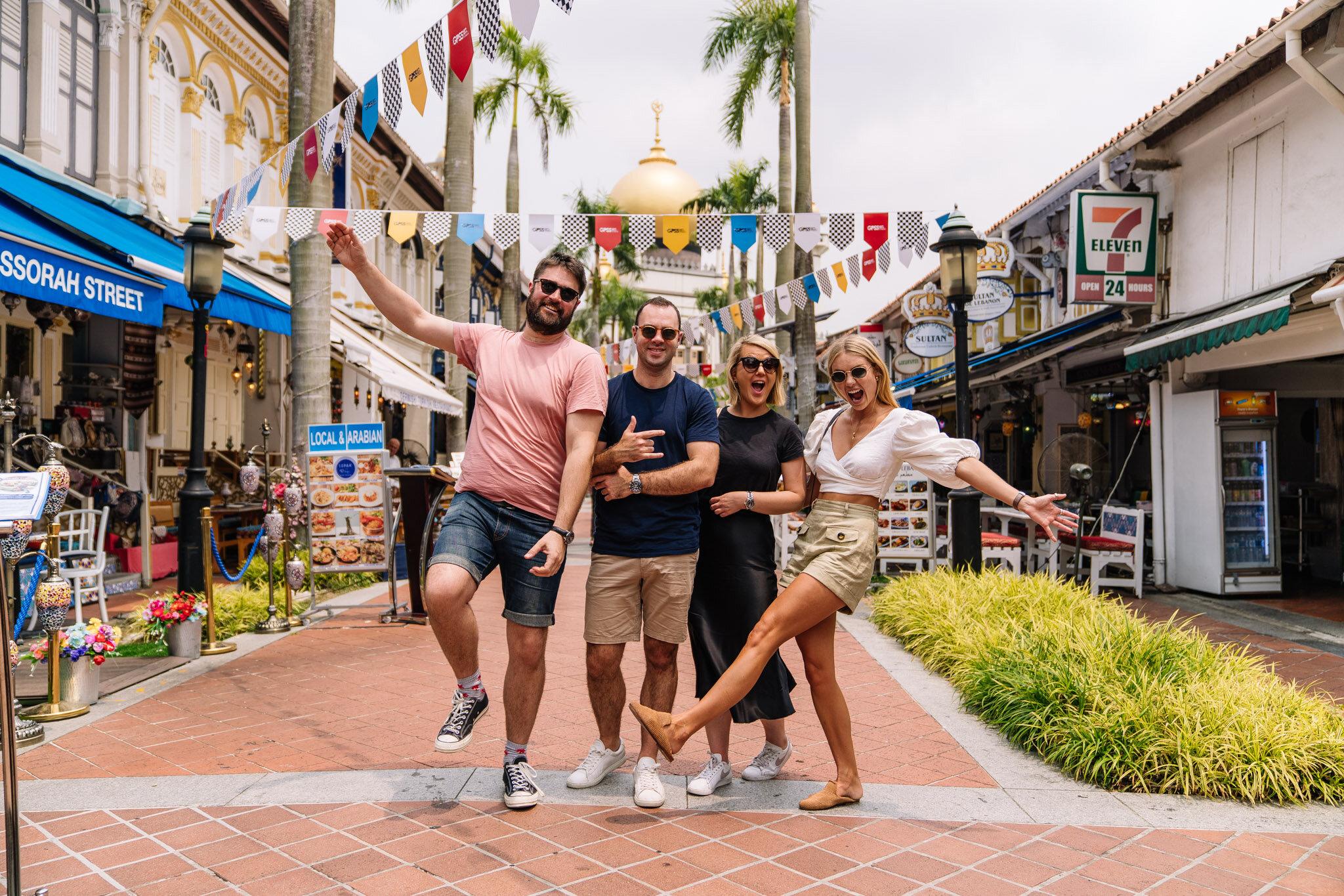 ELYSE KNOWLES TAG HEUER SINGAPORE GRAND PRIX 2019 2  20.jpg