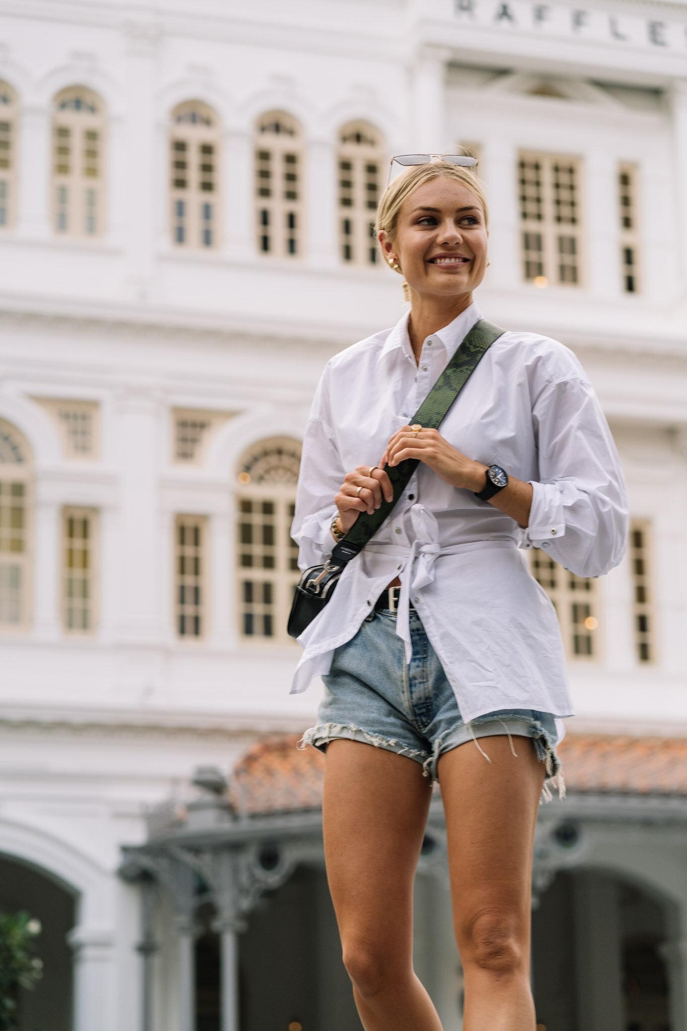 ELYSE KNOWLES TAG HEUER SINGAPORE GRAND PRIX 2019 2  26.jpg