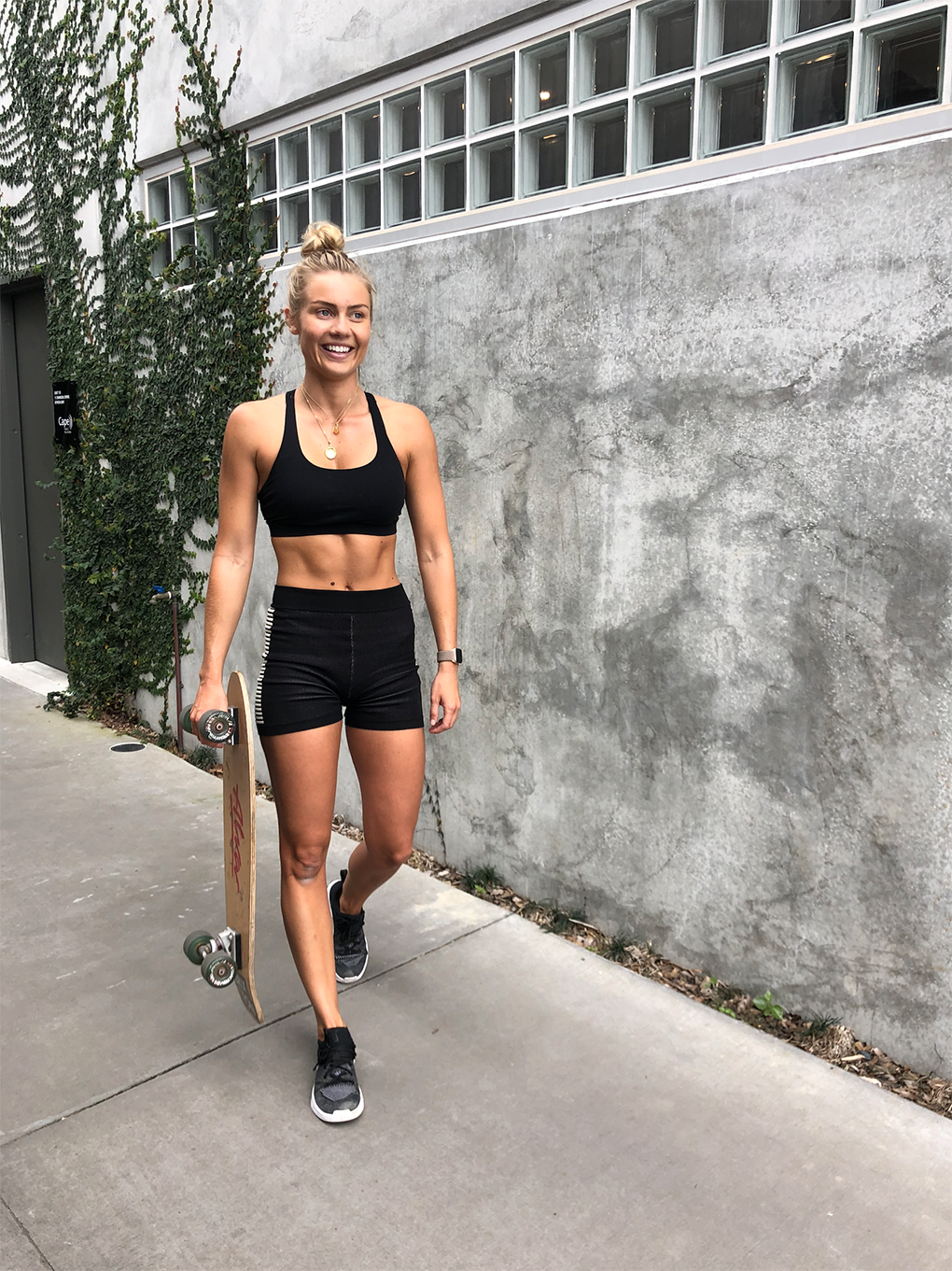 ELYSE KNOWLES SKATEBOARD WORKOUT OCT 2019 3.png