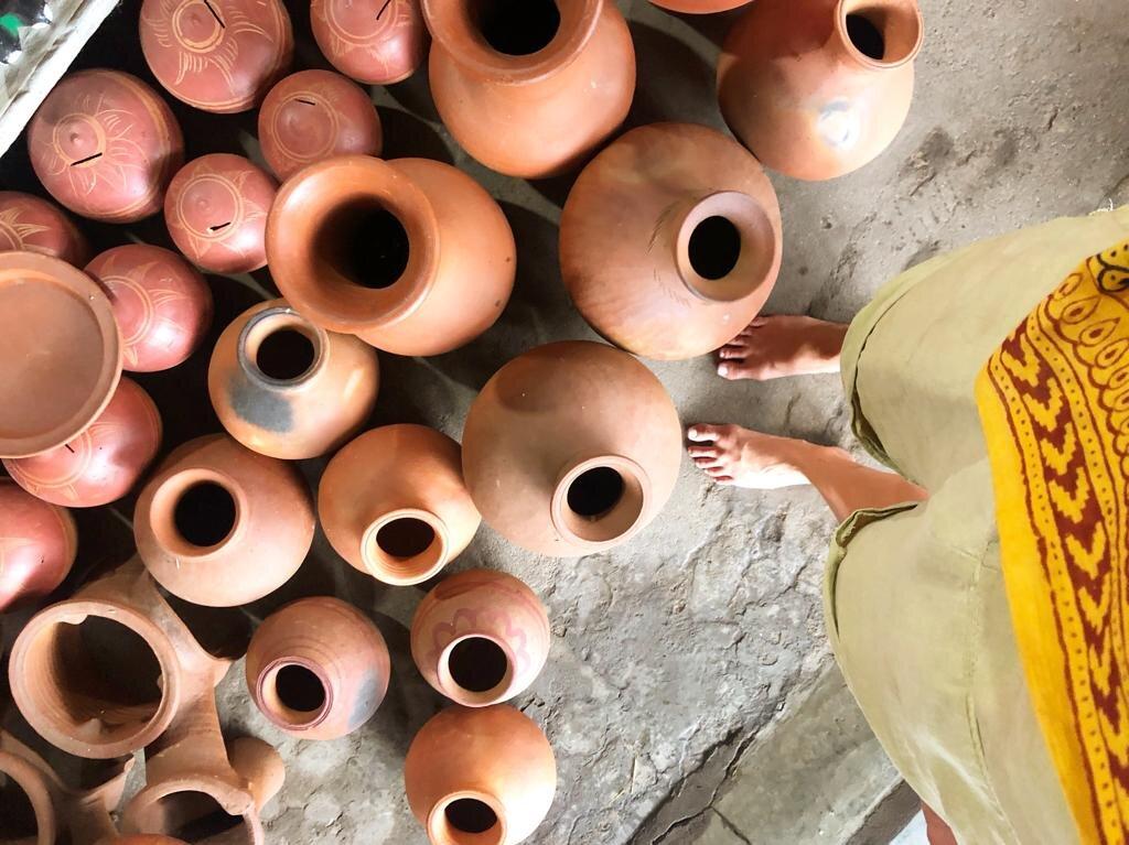 ELYSE KNOWLES SRI LANKA 2019 7.jpg