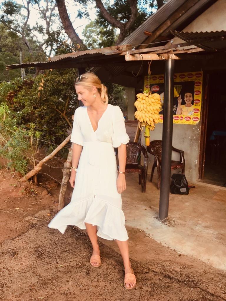 ELYSE KNOWLES SRI LANKA 2019 21.jpg