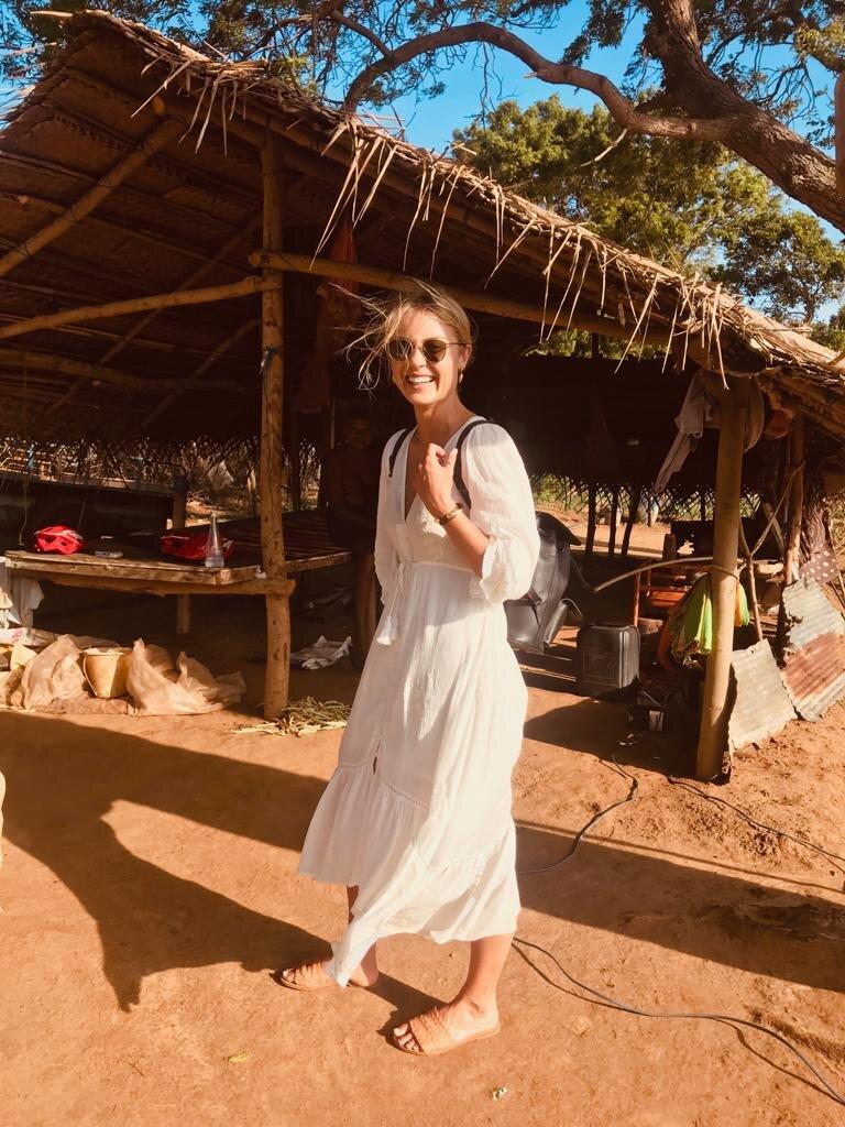 Elyse Knowles Sri Lanka 4