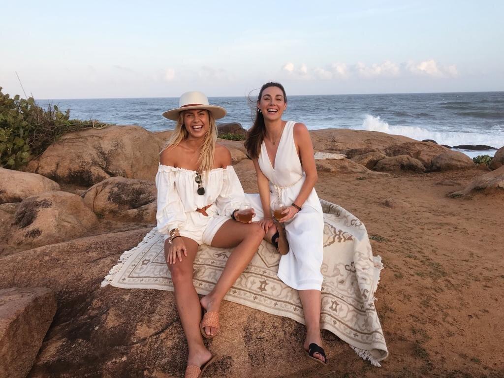 Elyse Knowles Sri Lanka 2019  1.jpg