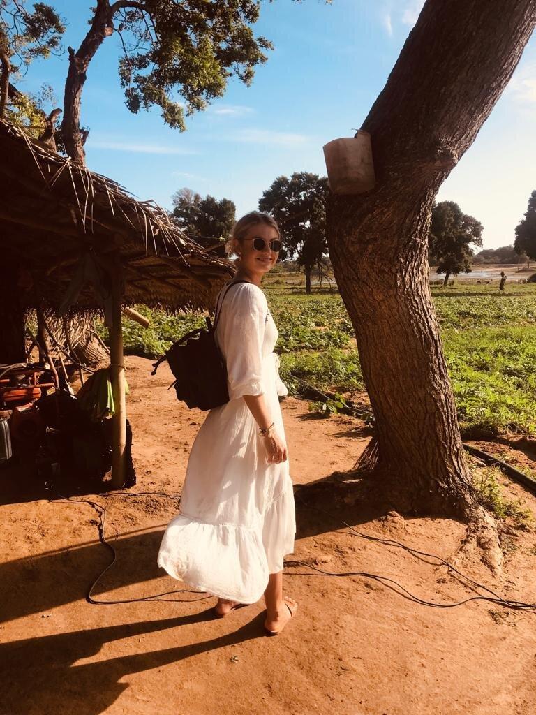 Elyse Knowles Sri Lanka 2019  6.jpg