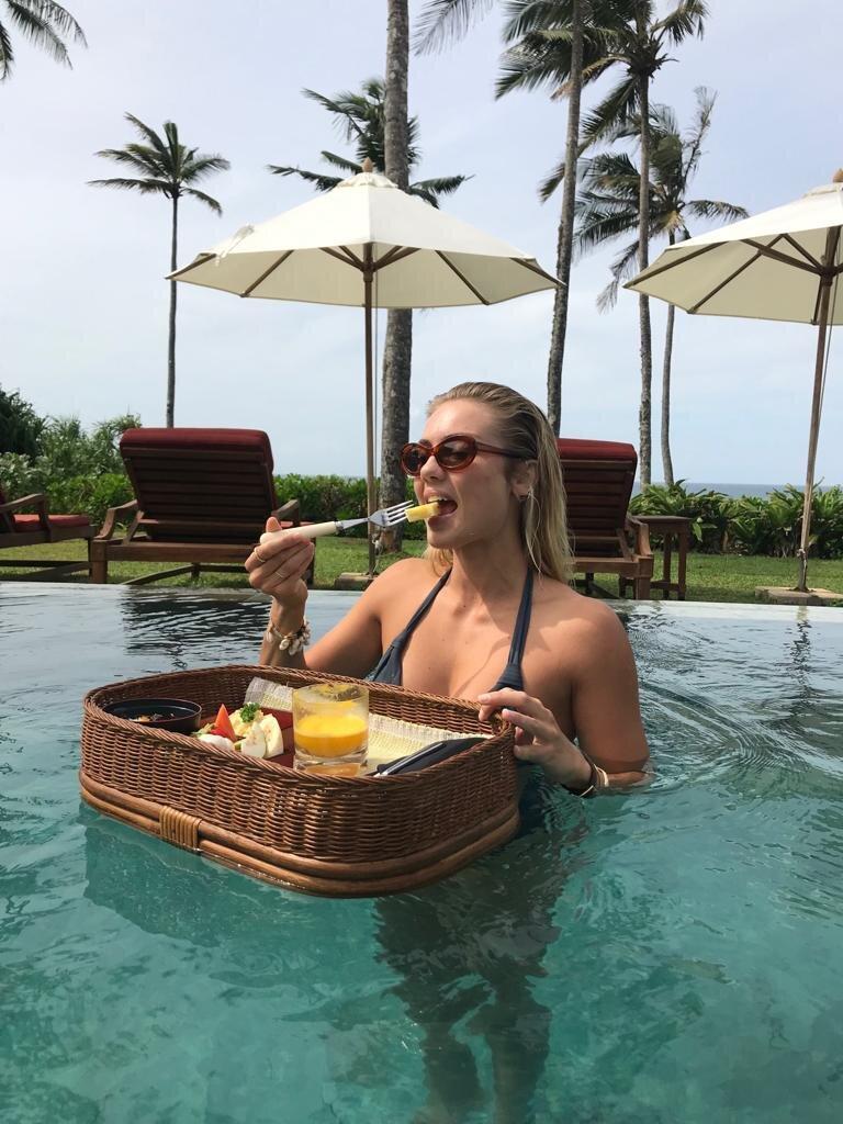 Elyse Knowles Sri Lanka 2019  19.jpg