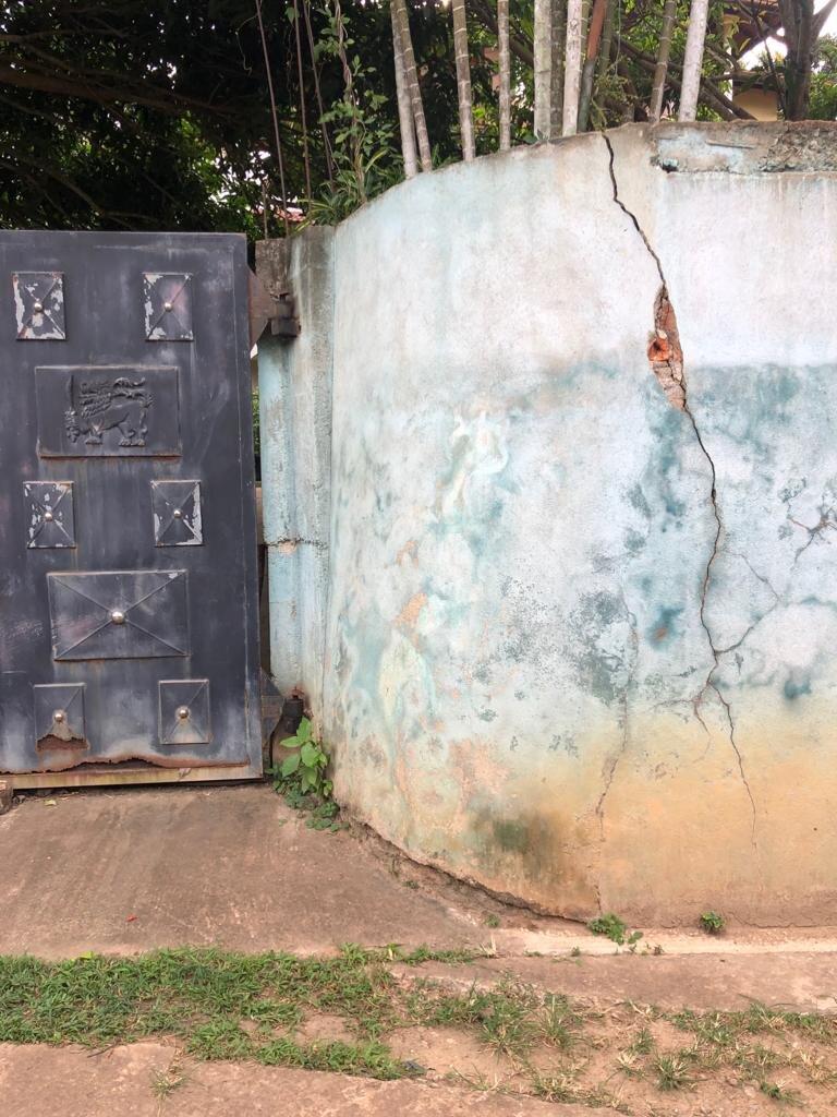 Elyse Knowles Sri Lanka 2019  18.jpg