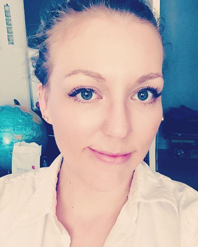 Me. #onephotoadayinmay  #vsco #vscocam #vscogood #frolic #me #sarah #whoami #selfie #hi