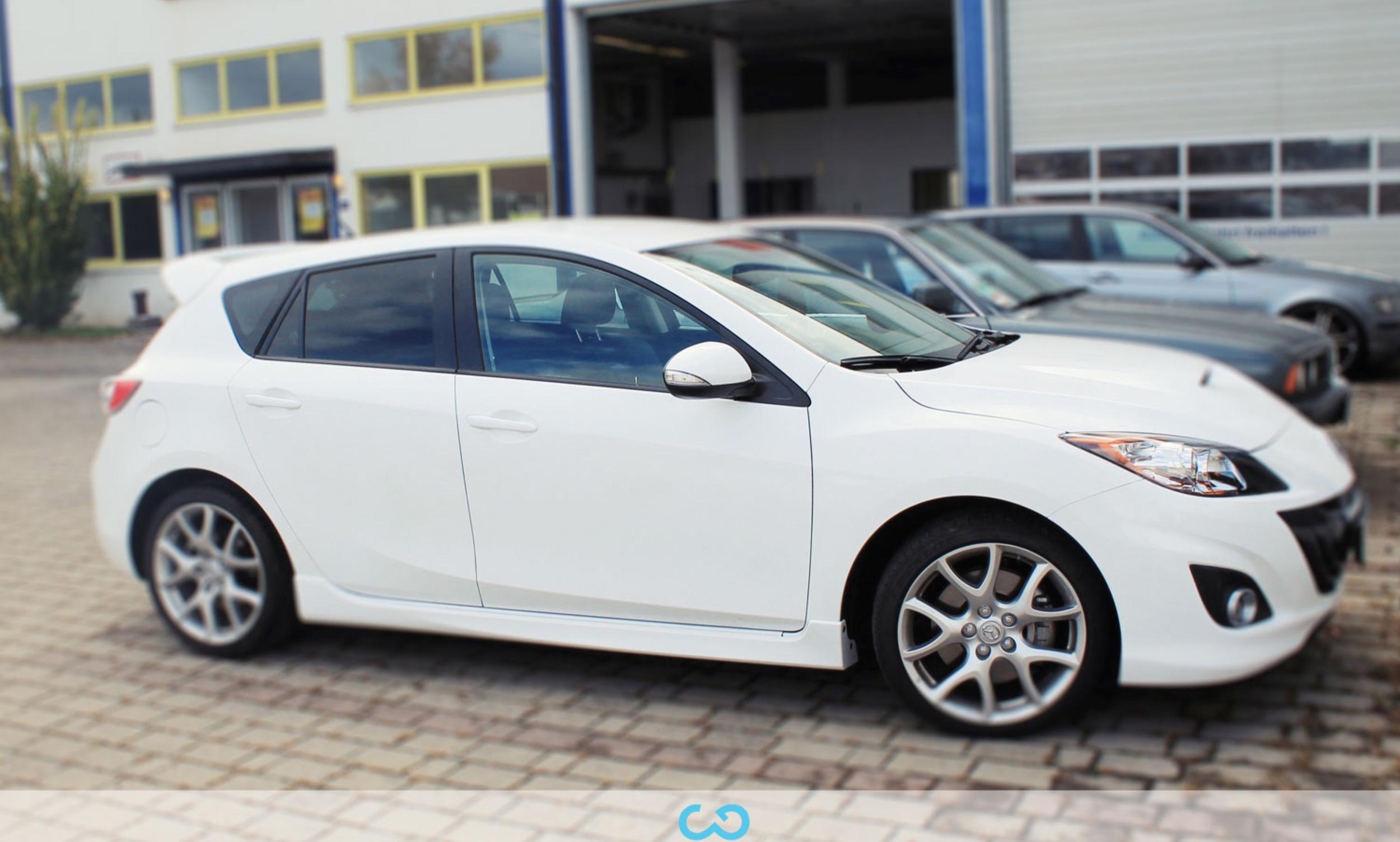 autofolierung-car-wrapping-2-vollfolierung-mazda-weiss-2012-10-07-4.jpg