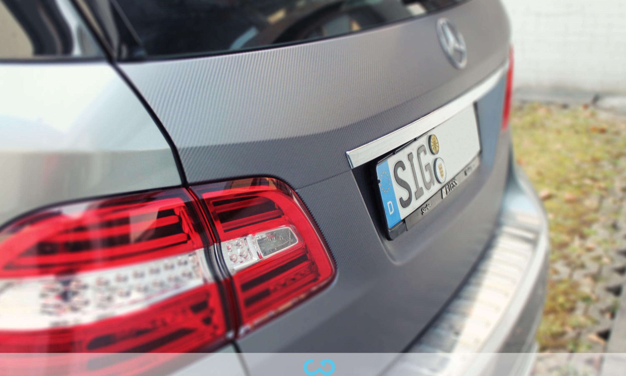 autofolierung-car-wrapping-6-teilfolierung-carbon-motorhaube-dach-mercedes-ml-6-2013-01-121.jpg