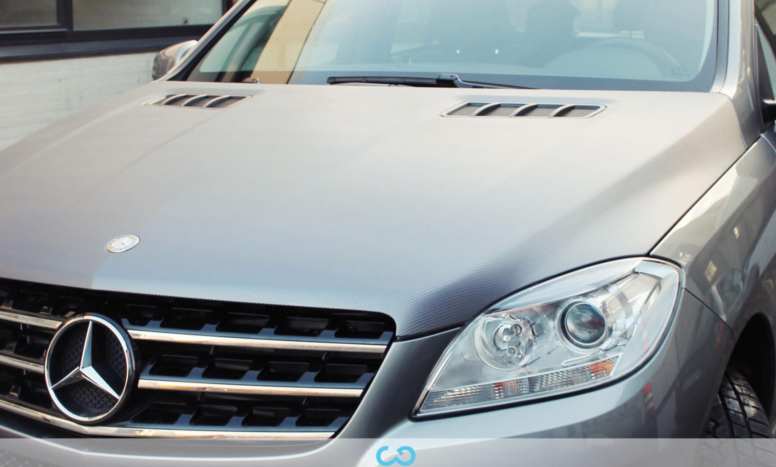 autofolierung-car-wrapping-6-teilfolierung-carbon-motorhaube-dach-mercedes-ml-6-2013-01-122.jpg