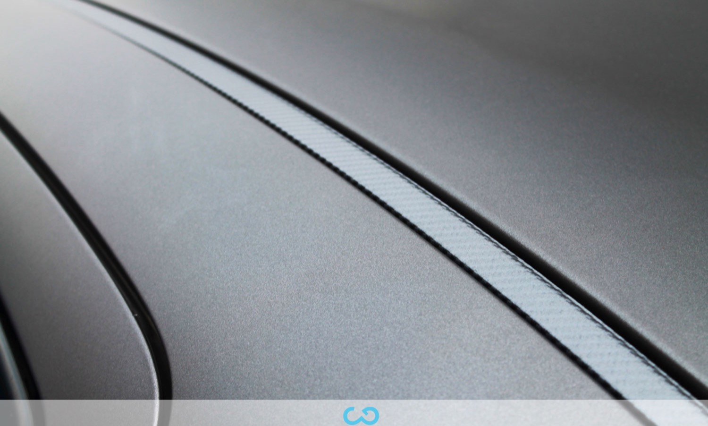 autofolierung-car-wrapping-10-vollfolierung-grau-metallic-teilfolierung-carbon-mazda-rx8-2013-12-19-5.jpg
