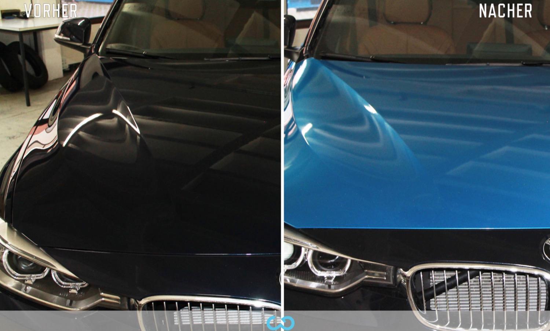 autofolierung-car-wrapping-11-vollfolierung-blau-metallic-bmw-3er-reihe-2013-12-24-1.jpg