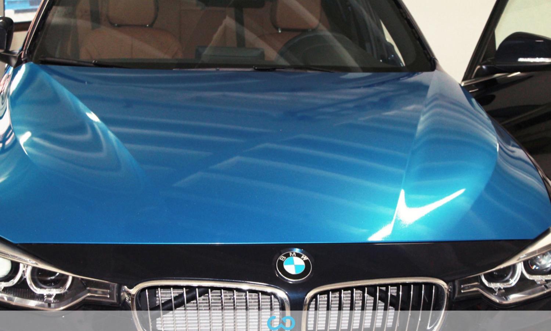 autofolierung-car-wrapping-11-vollfolierung-blau-metallic-bmw-3er-reihe-2013-12-24-2.jpg