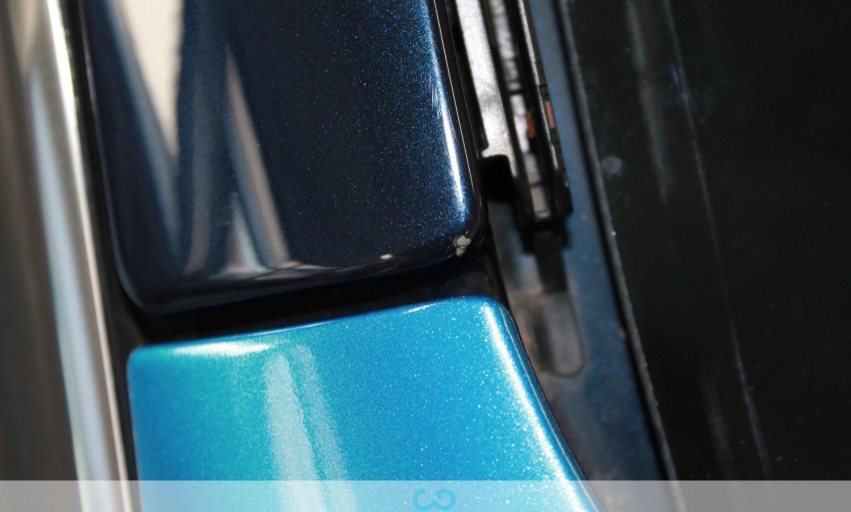 autofolierung-car-wrapping-11-vollfolierung-blau-metallic-bmw-3er-reihe-2013-12-24-3.jpg