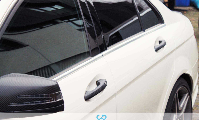 autofolierung-car-wrapping-12-teilfolierung-carbon-motorhaub-frontlippe-seitenspiegel-spoiler-mercedes-c-reihe-2014-01-18-6.jpg