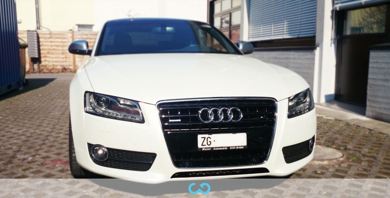 autofolierung-car-wrapping-14-vollfolierung-audi-weiss-glanz-2014-03-24-4.jpg