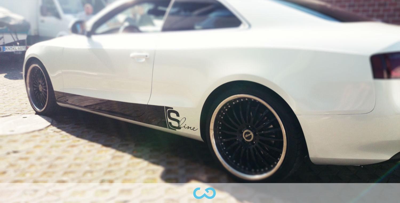 autofolierung-car-wrapping-14-vollfolierung-audi-weiss-glanz-2014-03-24-6.jpg