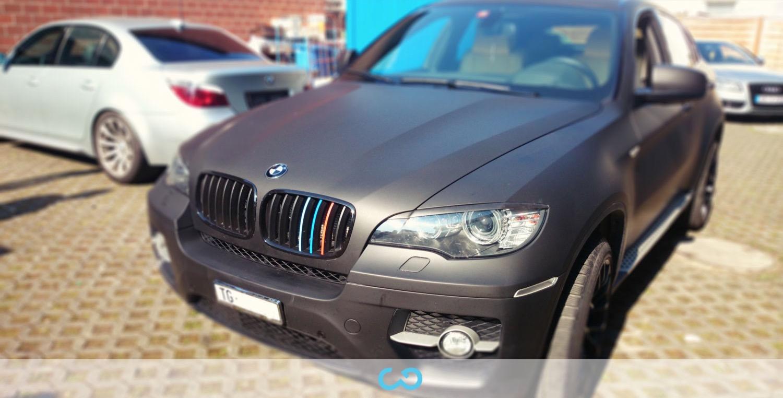 autofolierung-car-wrapping-15-vollfolierung-bmw-schwarz-matt-2014-03-24-4.jpg