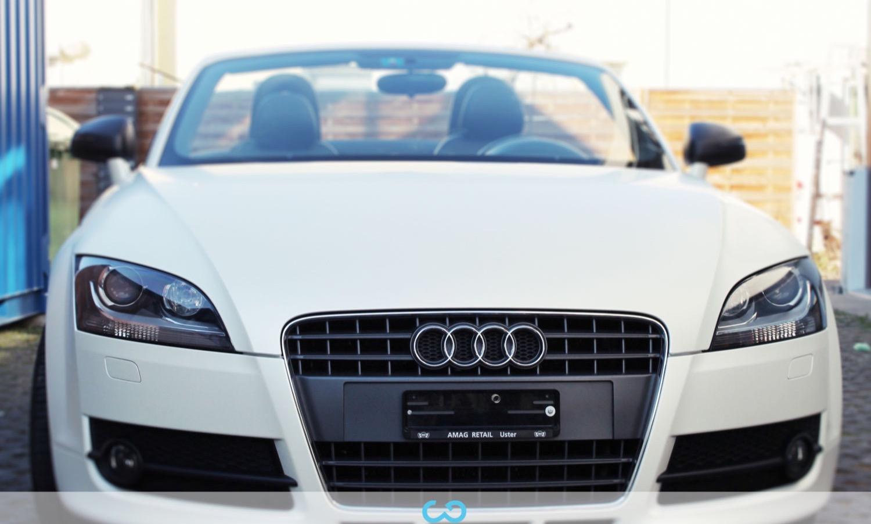 autofolierung-car-wrapping-16-vollfolierung-audi-tt-weiss-matt-2014-03-24-5.jpg