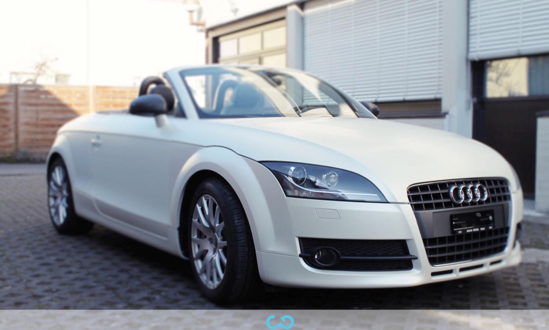 autofolierung-car-wrapping-16-vollfolierung-audi-tt-weiss-matt-2014-03-24-6.jpg