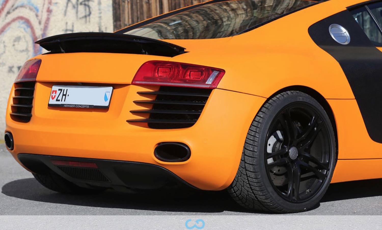 autofolierung-car-wrapping-17-vollfolierung-audi-r8-orange-matt-2014-02-27-5.jpg