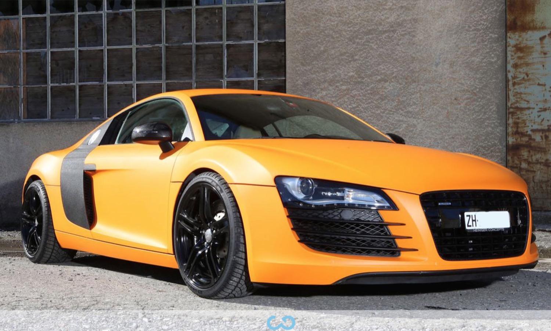 autofolierung-car-wrapping-17-vollfolierung-audi-r8-orange-matt-2014-02-27-6.jpg