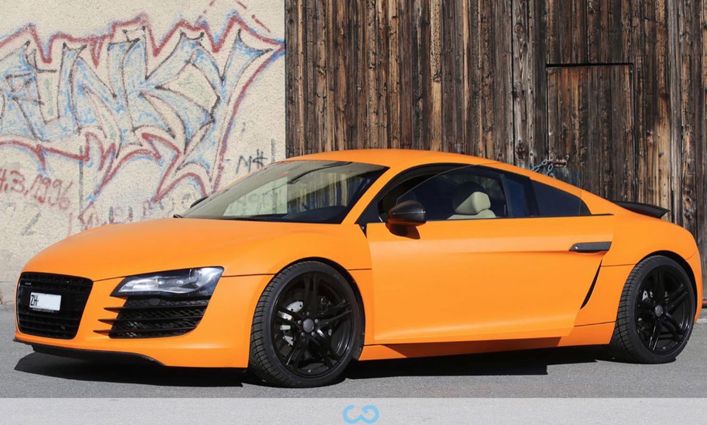 autofolierung-car-wrapping-17-vollfolierung-audi-r8-orange-matt-2014-02-27-4.jpg
