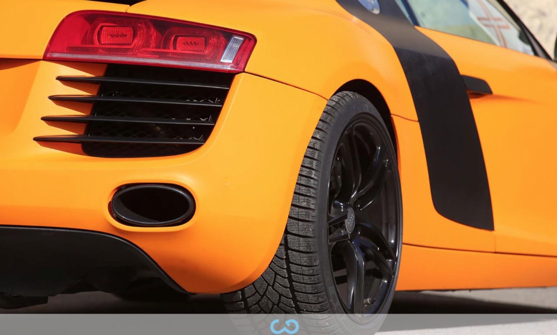 autofolierung-car-wrapping-17-vollfolierung-audi-r8-orange-matt-2014-02-27-7.jpg